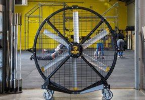 industrial-fan-pic-1-1