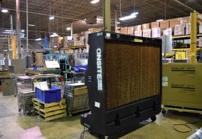warehouse-cooling-pic-1-1